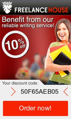 Amazing Discounts for book summary writing services